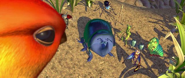 File:Bugs-life-disneyscreencaps com-4977.jpg