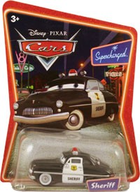 File:Sheriff supercharged.jpg