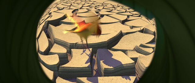 File:Bugs-life-disneyscreencaps com-5092.jpg