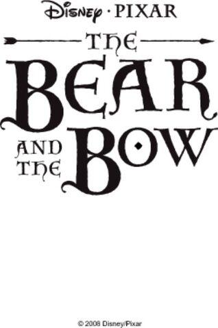 File:Bear Bow logo.jpg