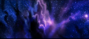 Kuiper2