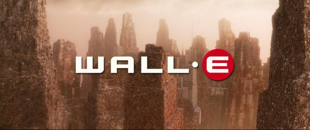 File:Wall-E title.jpg