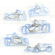 Cars-2-Concept-Art-3