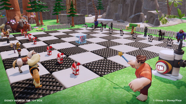 File:ToyBox GameMaking Chess1.jpg
