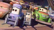 Disney-Planes-Trailer-6-1