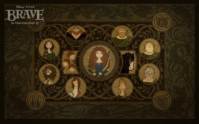 File:Brave tapestry poster.jpg