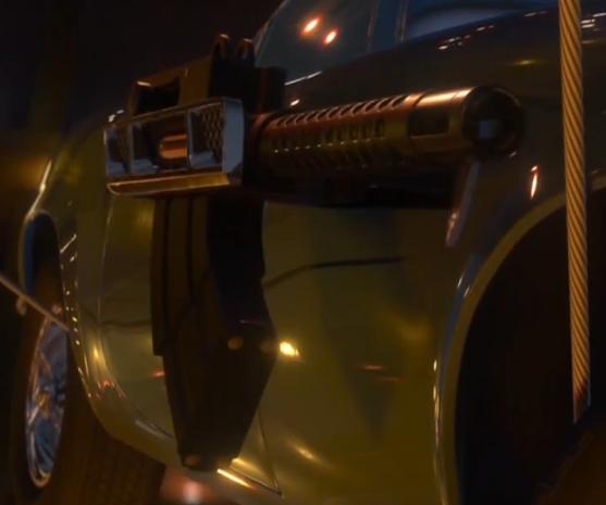 File:Mcmissile machine gun.jpg