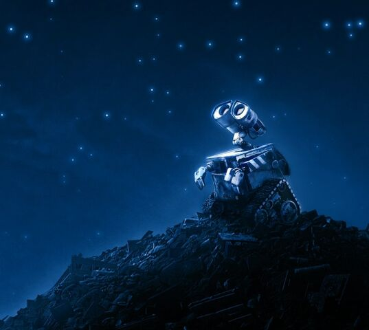 File:Wall-E Star.jpg