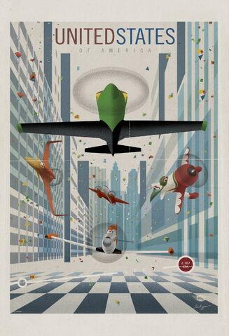 File:Planes vintage poster us .jpg
