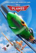 PLANES FILM VertPoster 550 11