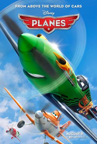 File:PLANES FILM VertPoster 550 11.jpg