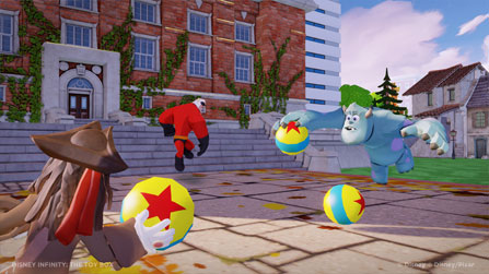 File:Disneyinfinitydodgeball 447.jpg