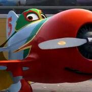 El-Chupacabra-Disney-Planes-2