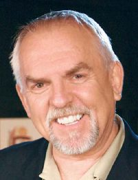 File:Johnratzenberger.jpg