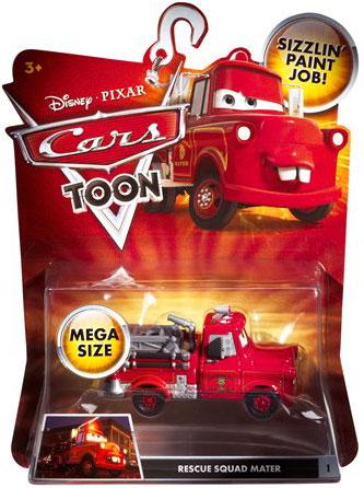 File:Cars toon - rescue squad mater mega size.jpg