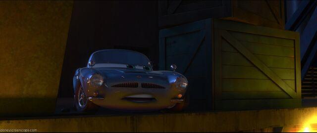 File:Cars2-disneyscreencaps com-291.jpg