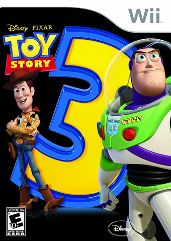 File:Toystory3wii.png