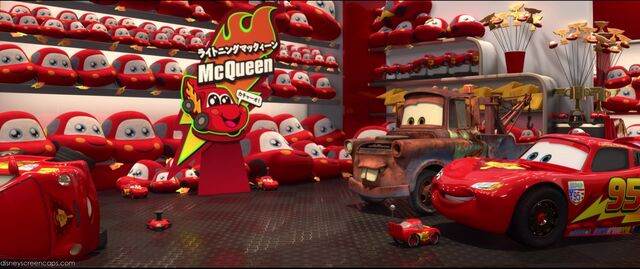 File:Cars2-disneyscreencaps.com-2169.jpg