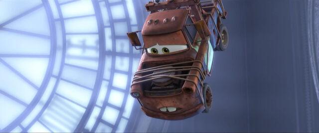 File:Mater tied.jpg