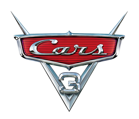File:GC cars 3 logo.png