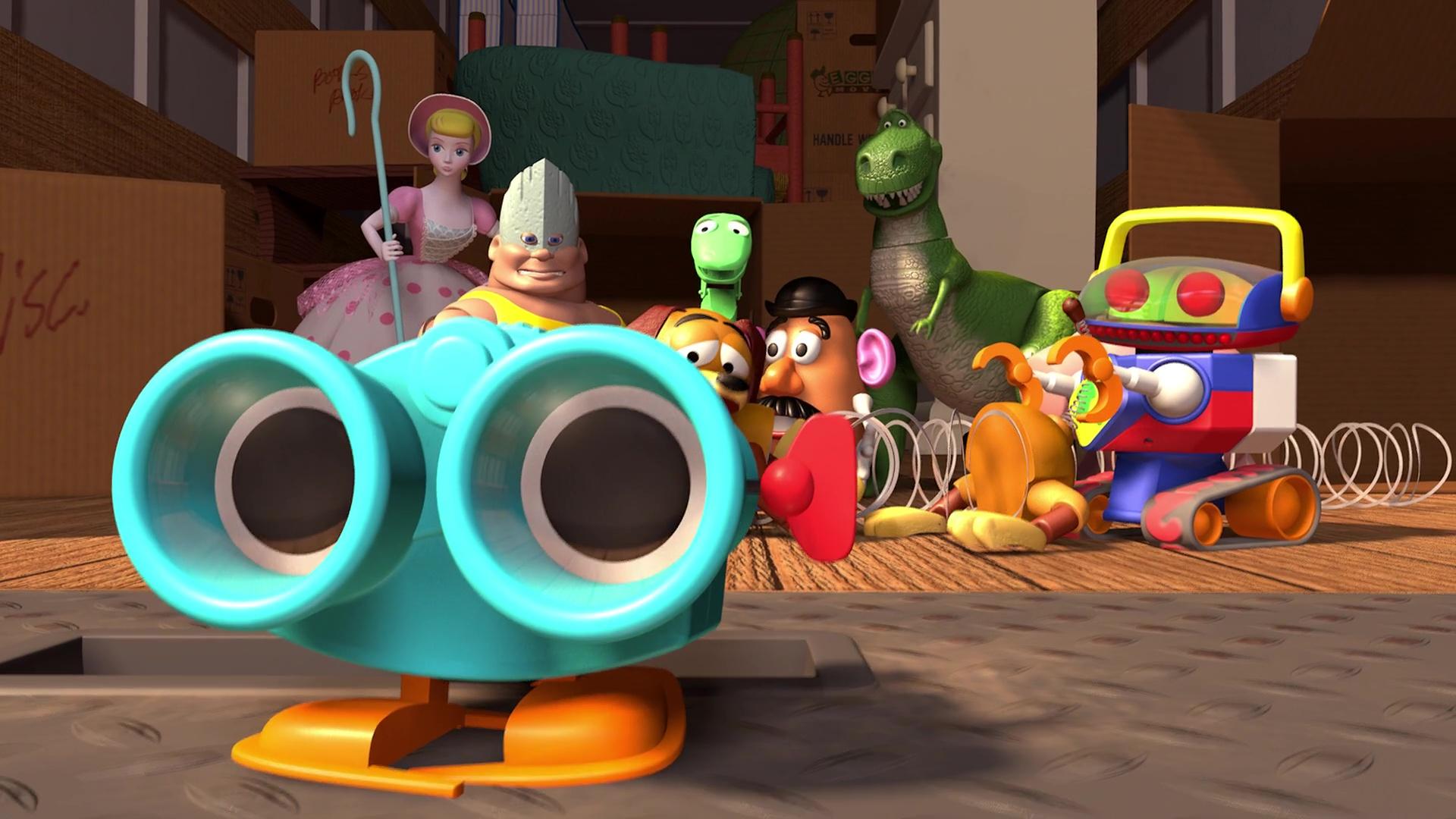 File:Toys 002.jpg