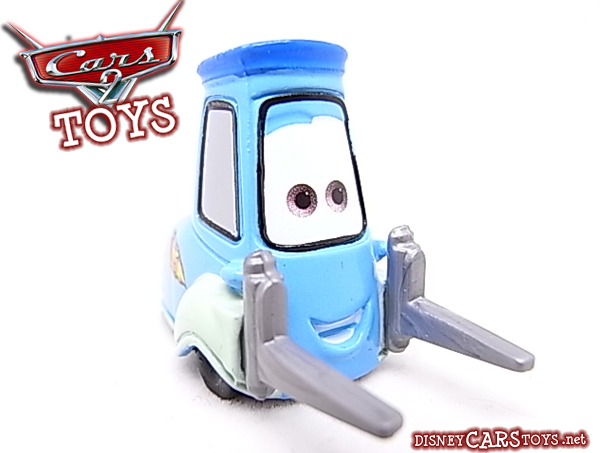 File:Disney Cars 2 Race Team Memeber Guido.jpg