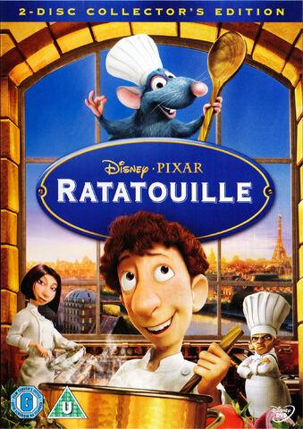 File:RatatouilleUKDVD.jpg
