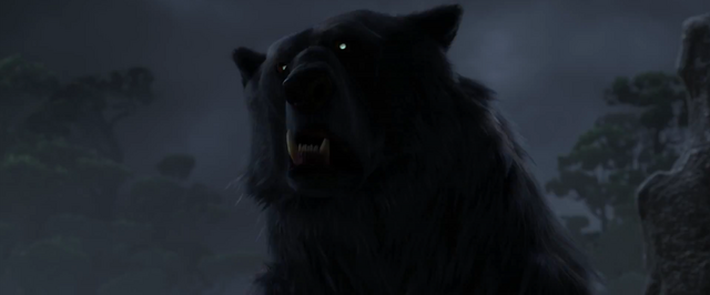 File:Brave-Bear4.png