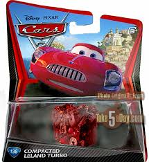 File:Compacted Leland Turbo diecast packaging.jpg