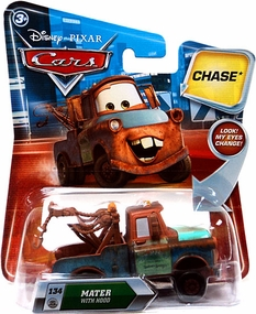File:Fl-mater-with-hood-chase.jpg