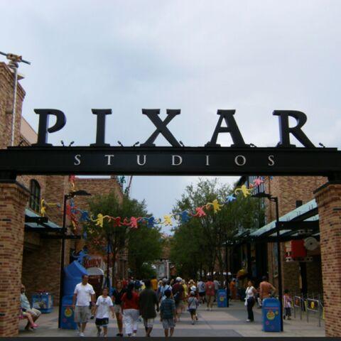 File:Pixarplace.jpg