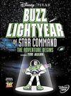 156862829 buzz-lightyear-of-star-command-the-adventure-begins-dvd-