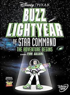 File:156862829 buzz-lightyear-of-star-command-the-adventure-begins-dvd-.jpg