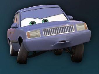 File:Cars-chuck-manifold.jpg