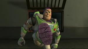 File:Buzz!.jpg