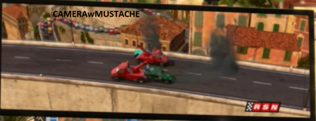 File:Cars 2 Towin' Eoin.png