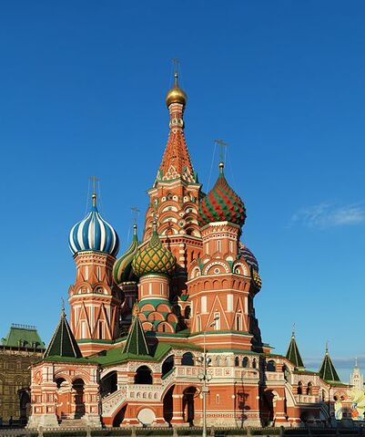 File:501px-Moscow July 2011-4a.jpg