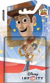 File:Woody Disney Infinity.jpg