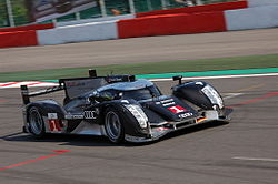 File:250px-Audi R18 at 1000km of Spa 2011.JPG