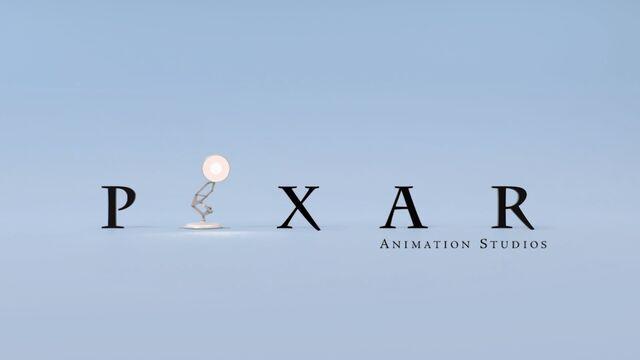 File:Pixar Wallpaper.jpg