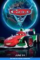 Cars2 poster 16.jpg
