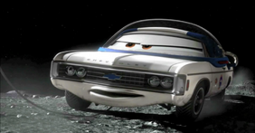 Impala xiii