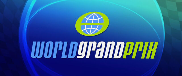 File:World grand prix.jpg