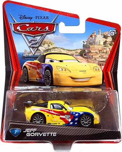 Image s1 jeff pixar wiki fandom powered by wikia - Nom voitures cars 2 ...