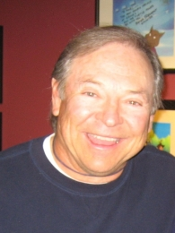 frank welker family guy