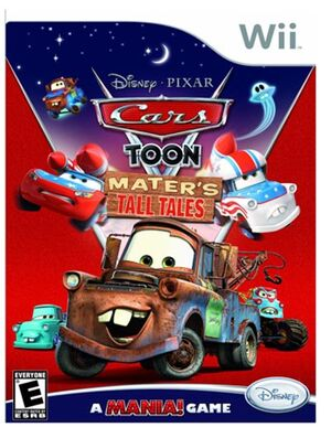 Cars-Toon-Video-Game-5-1-