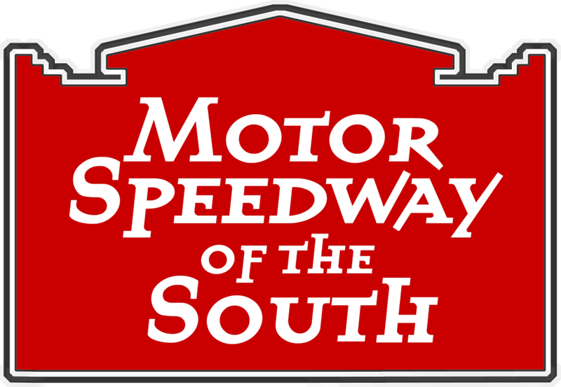 Motor Speedway Of The South World Of Cars Pixar Cars