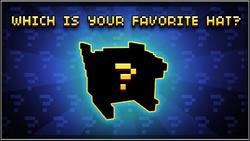 Hat Poll