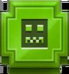 Enemies icon 2