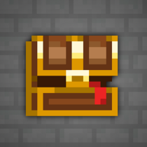 Mimic infobox